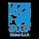 Grasp-removebg-preview