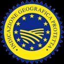 Indicazione Geografica Protetta - IORI - Produzione Carote